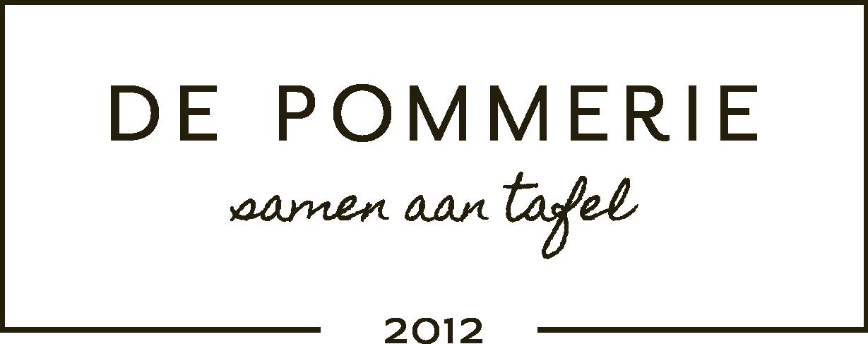 De Pommerie